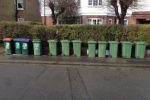 ugly wheelie bins